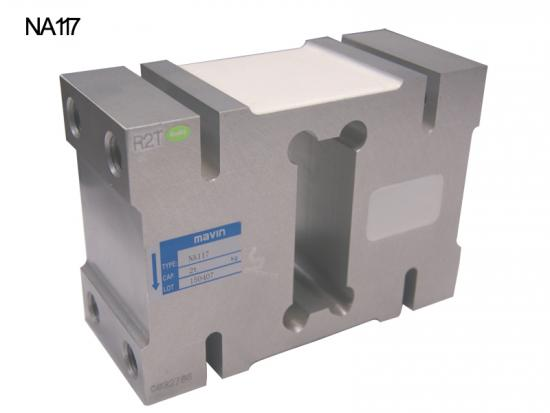 load cell NA117