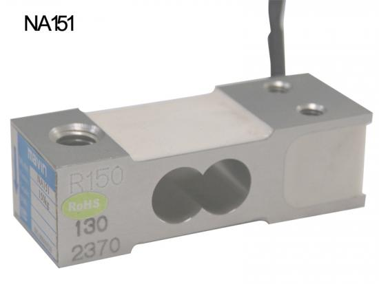 load cell NA151