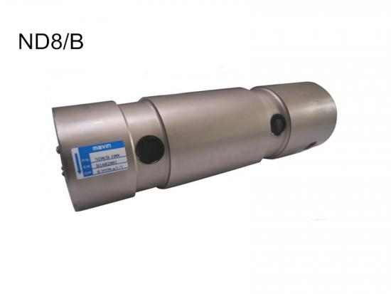 Bridge load cell ND8/B
